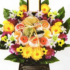order-flower-img03
